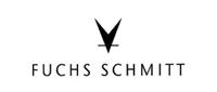 fuchsundschmitt